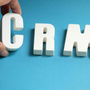 07.07.21г. в 16.00. Бесплатный вебинар: Как внедрить CRM? Разбор бизнеса перед внедрением