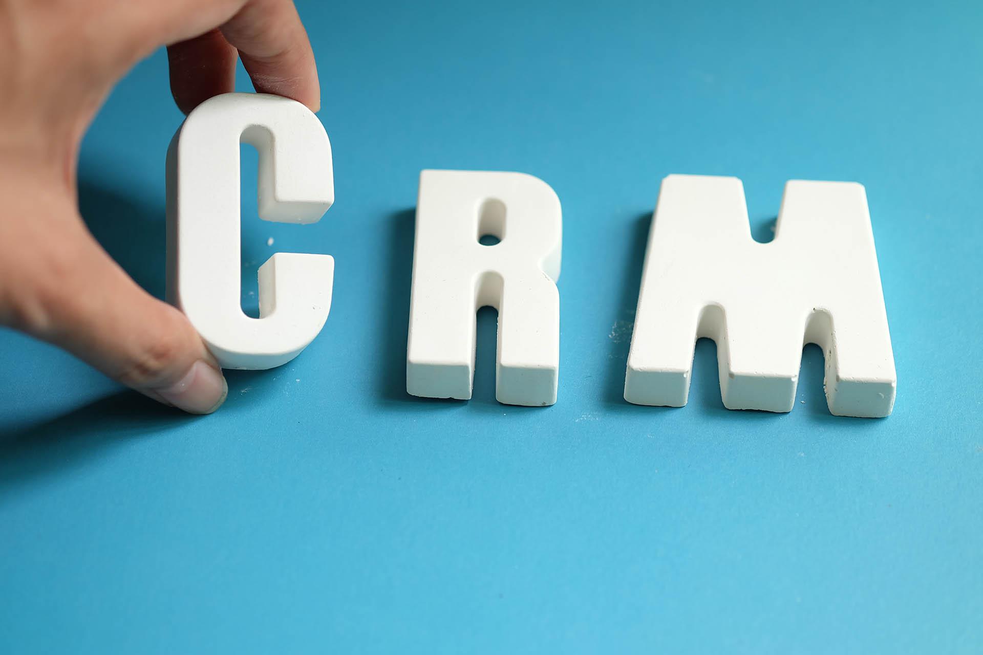 Бесплатный вебинар: Как внедрить CRM? Разбор бизнеса перед внедрением. Примеры проектов AmoCRM и Битрикс24