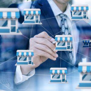 21.06.21г. в 20.00. Бесплатный вебинар: Масштабирование бизнеса: от стартапа до миллиарда