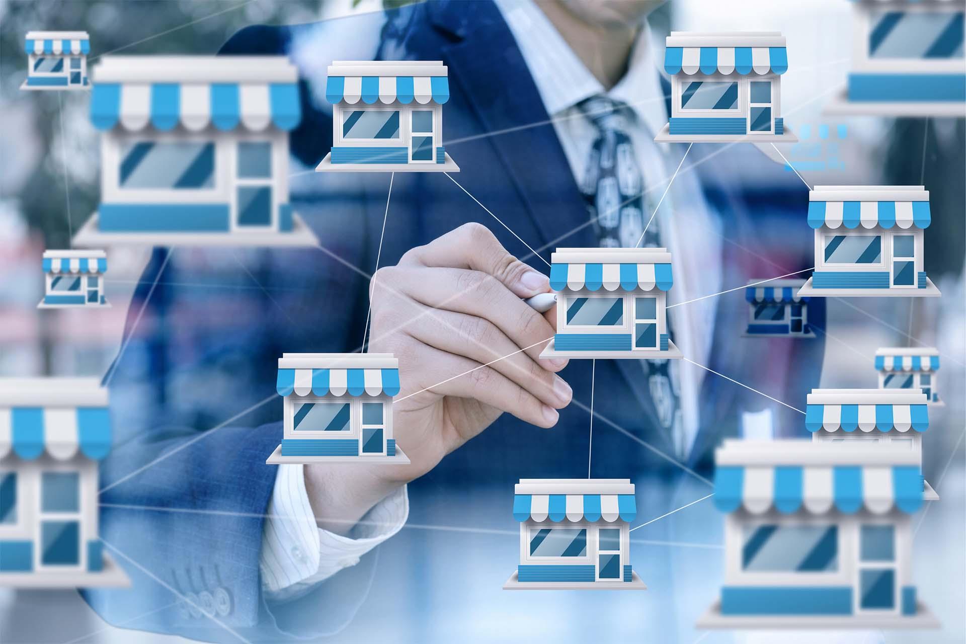 Бесплатный вебинар: Масштабирование бизнеса: от стартапа до миллиарда