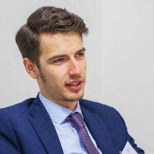 История успеха: Шиянов Никита, основатель IT-компании Want Result