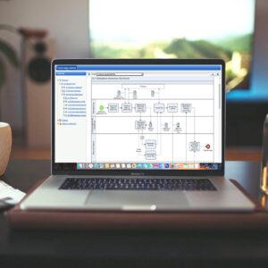 29.06.21г. в 12.00. Вебинар: Описание и автоматизация бизнес-процессов