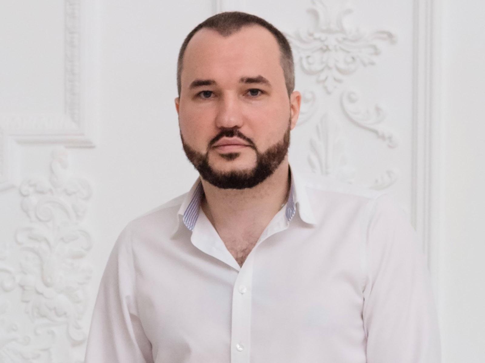Святослав Савенко. 11 советов финансиста: как не потерять активы в банкротстве