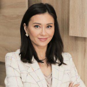 Юлия Кузнецова: Главный секрет успеха в инвестициях – это смена финансового мышления!