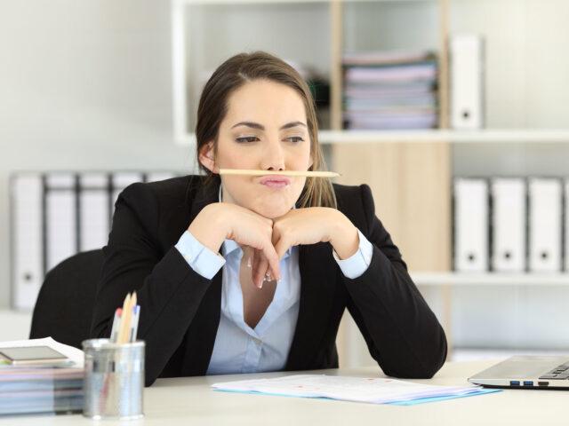 23.06.21г. в 20.00. Бесплатный вебинар: Антистресс методики для бизнесмена