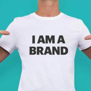 21.06.21г. в 16.00. Бесплатный вебинар: Как с помощью персонального бренда увеличить прибыль бизнеса