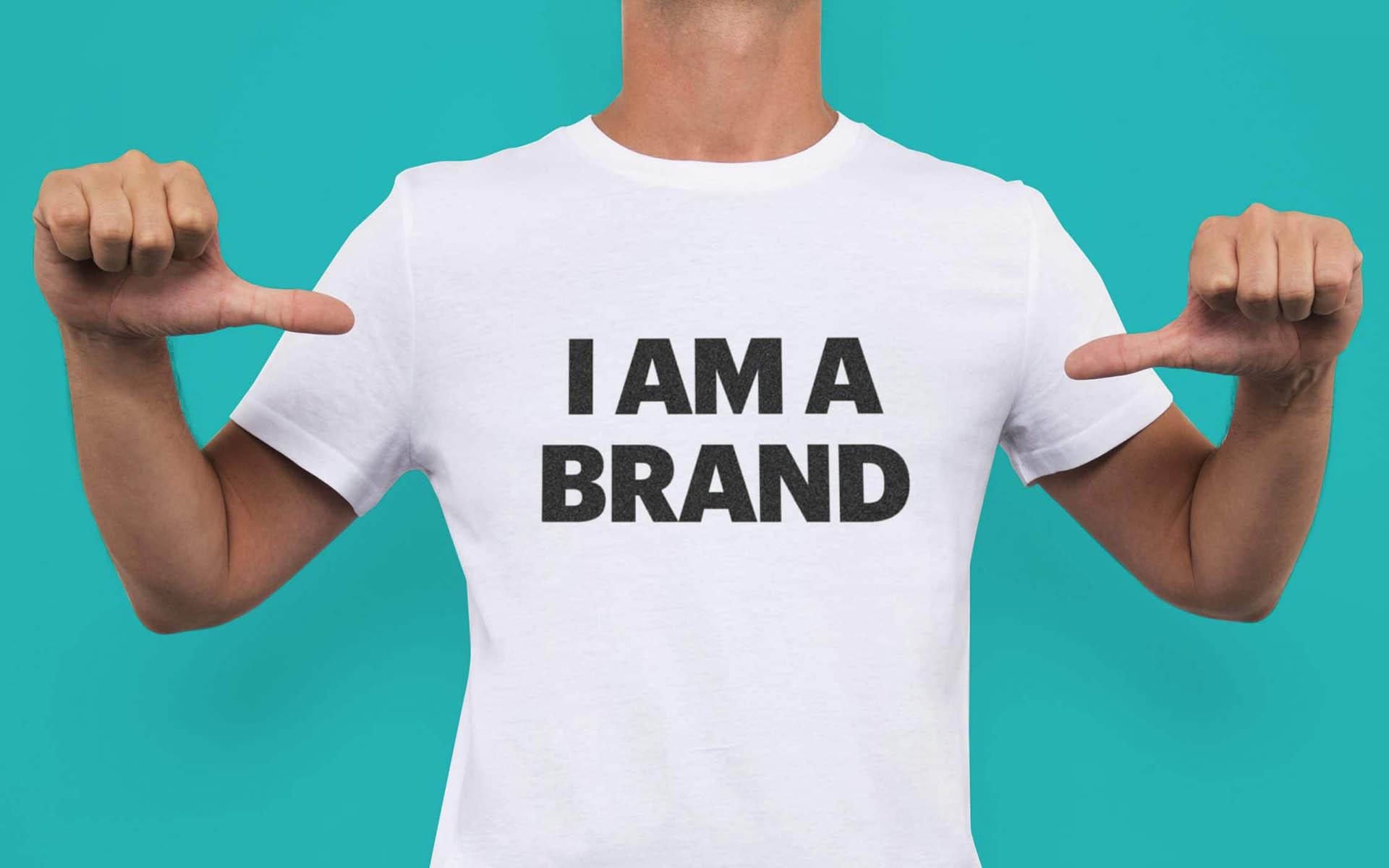 Бесплатный вебинар: Как с помощью персонального бренда увеличить прибыль бизнеса
