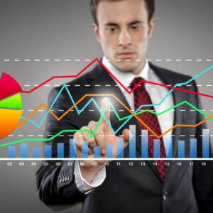25.06.21г. в 12.00. Вебинар: Систематизация бизнеса или как понять, что пора масштабироваться?