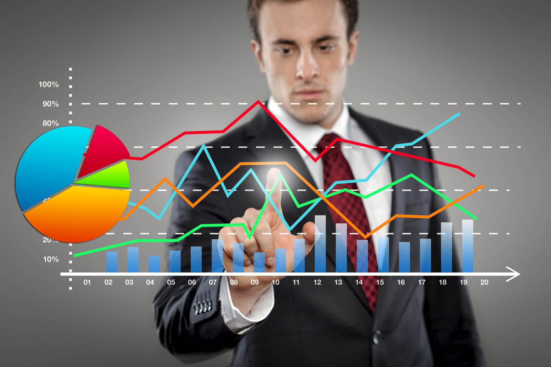 Вебинар: Систематизация бизнеса или как понять, что пора масштабироваться?