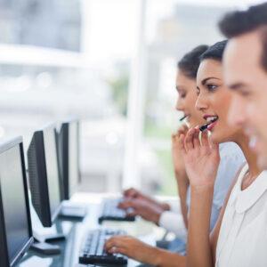 24.06.21г. в 20.00. Бесплатный вебинар: Удаленный отдел продаж: управляемая система