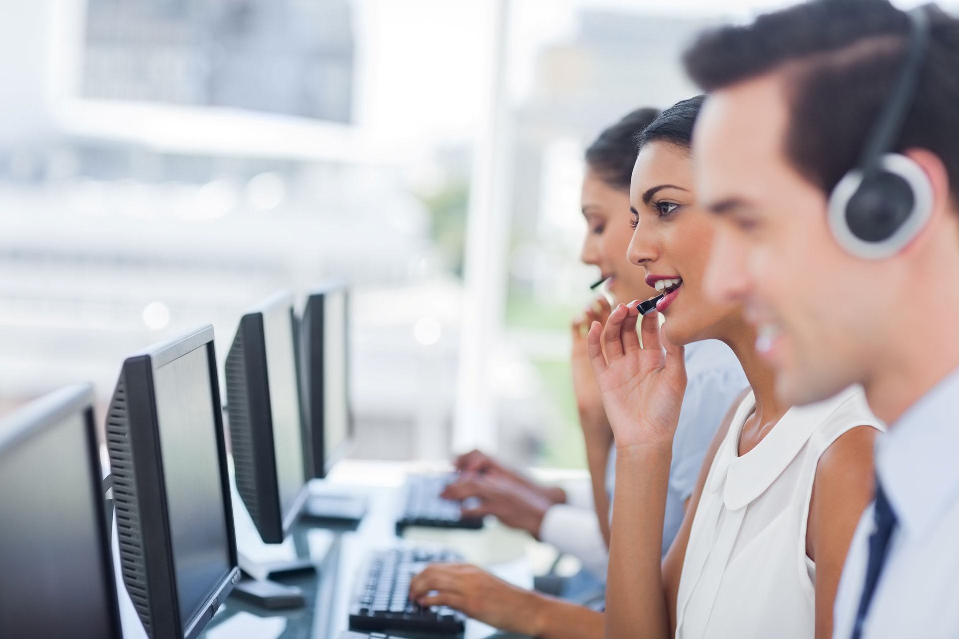 Бесплатный вебинар: Удаленный отдел продаж: управляемая система