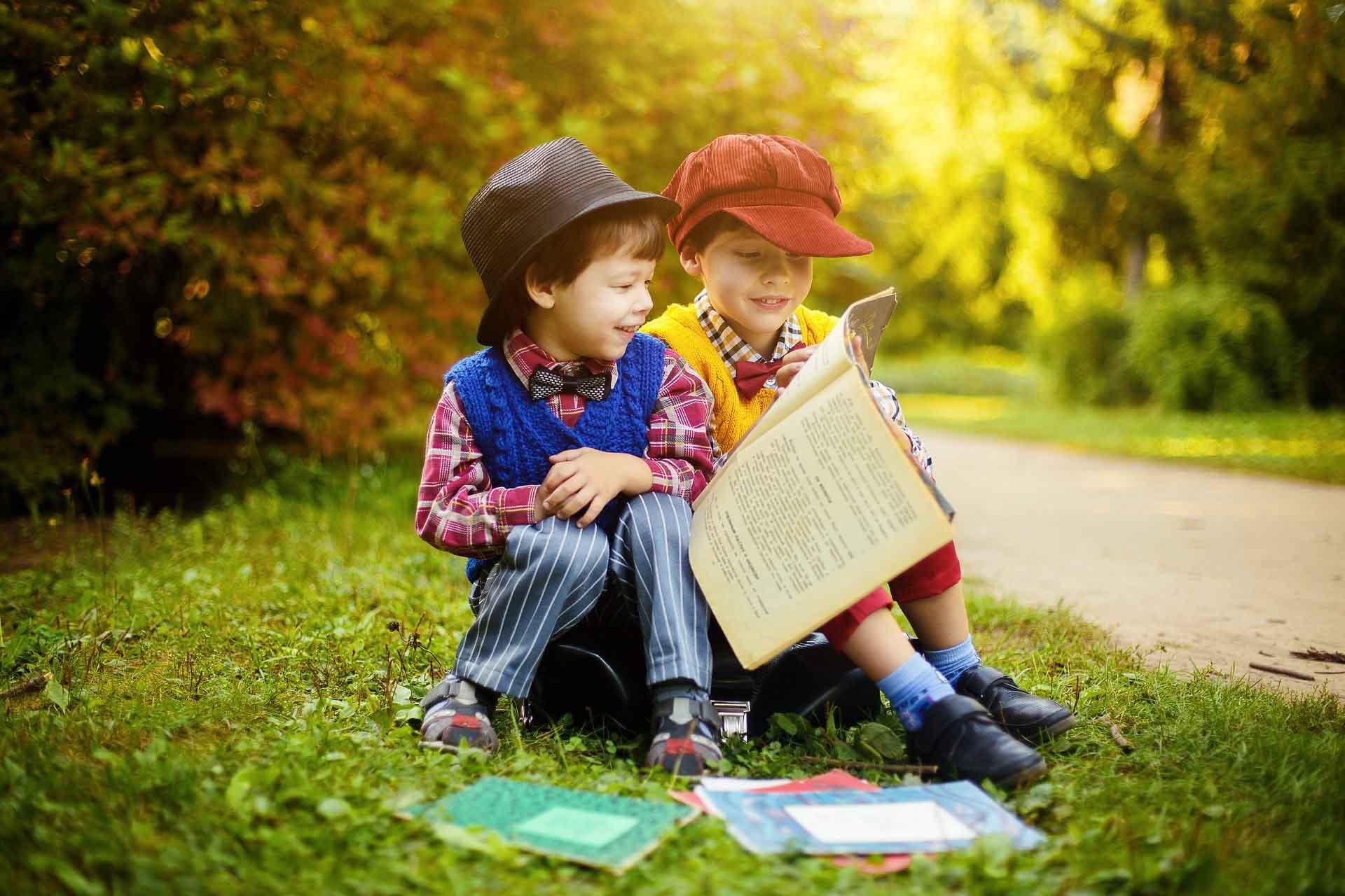 Бесплатный вебинар: Как воспитать послушного ребенка