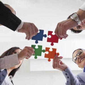 27.07.21г. в 16.00. Бесплатный вебинар: Стратегическое управление бизнесом