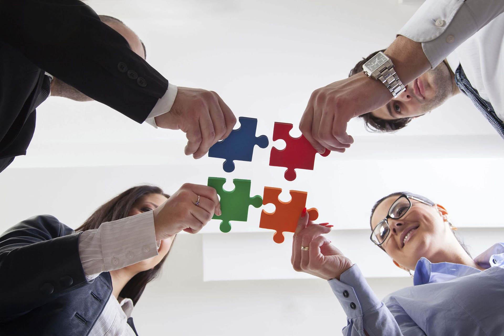 Бесплатный вебинар: Стратегическое управление бизнесом: спонтанно или системно?