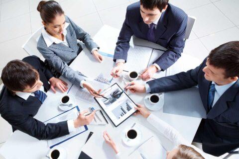 11.08.21г. в 16.00. Бесплатный вебинар: Маркетинговая стратегия и каналы продвижения
