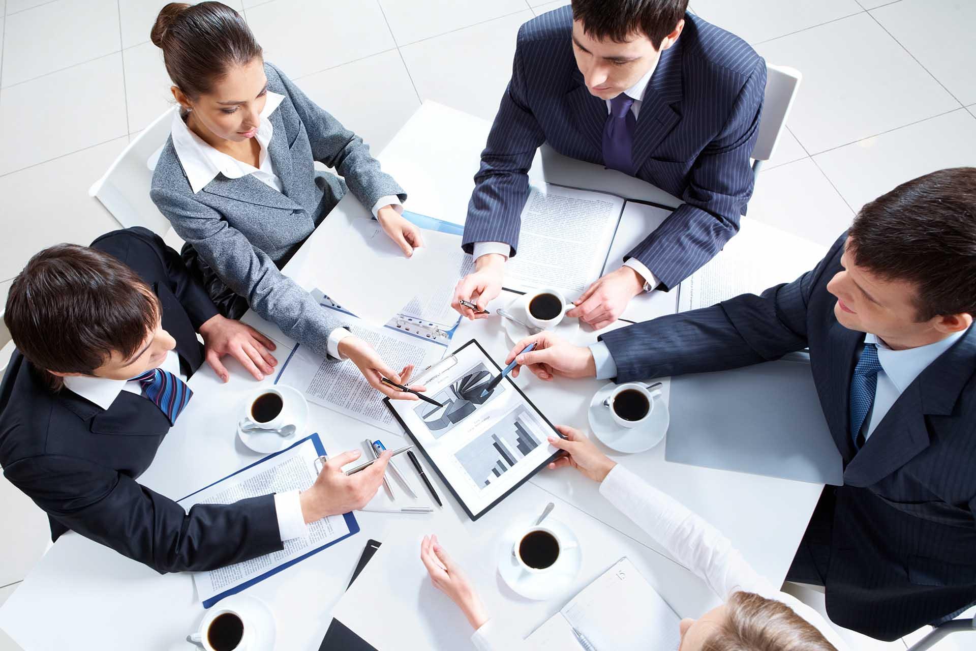 Бесплатный вебинар: Как сформировать эффективно работающую маркетинговую стратегию и выбрать каналы продвижения?
