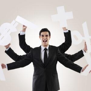 20.07.21г. в 20.00. Бесплатный вебинар: Кто такой финансовый директор сегодня