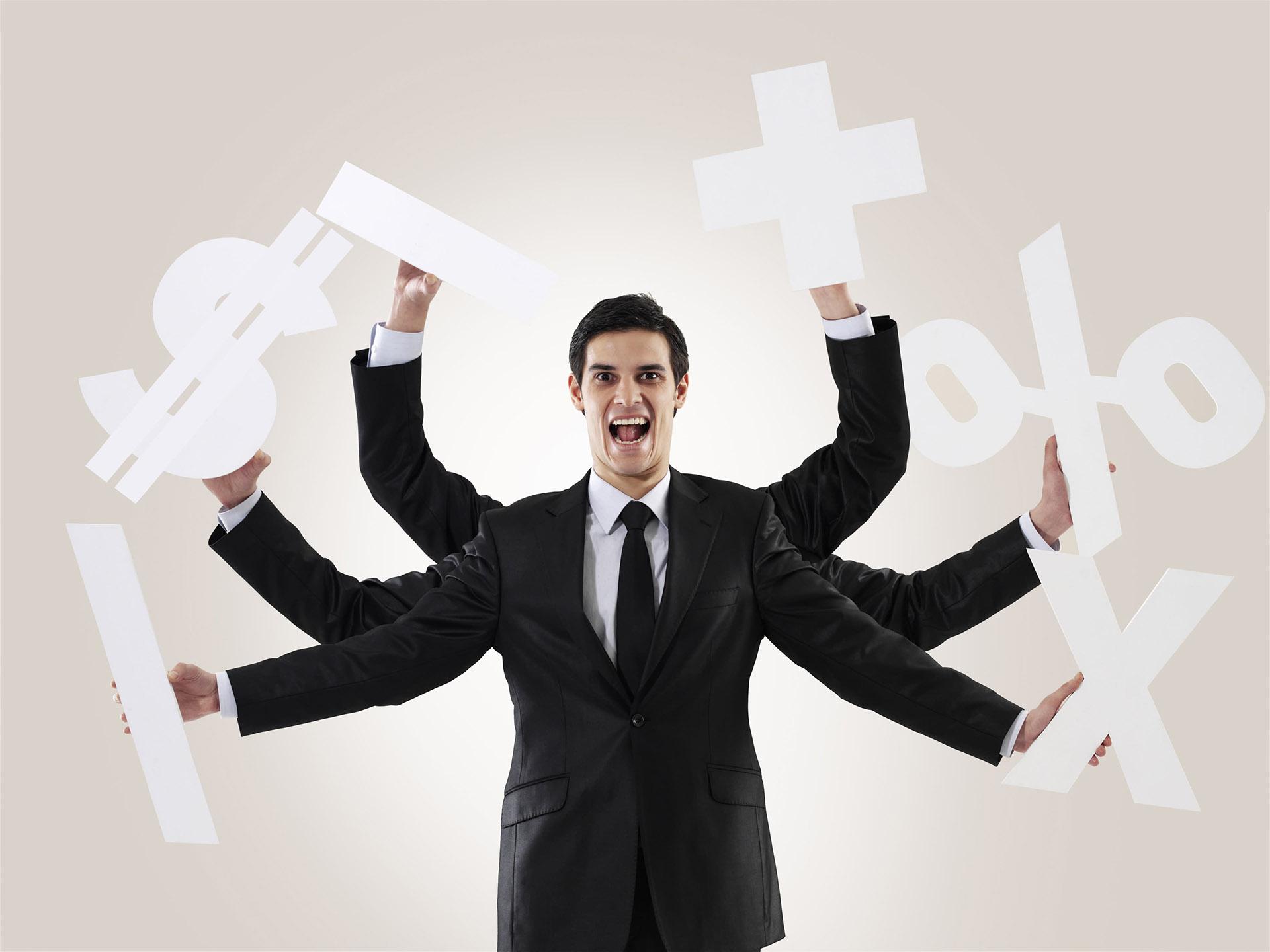 Бесплатный вебинар: Кто такой финансовый директор сегодня. Новые навыки - новые возможности