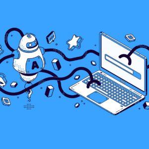 10.08.21г. в 16.00. Бесплатный вебинар: 10 шагов внедрения CRM для увеличения прибыли в бизнесе