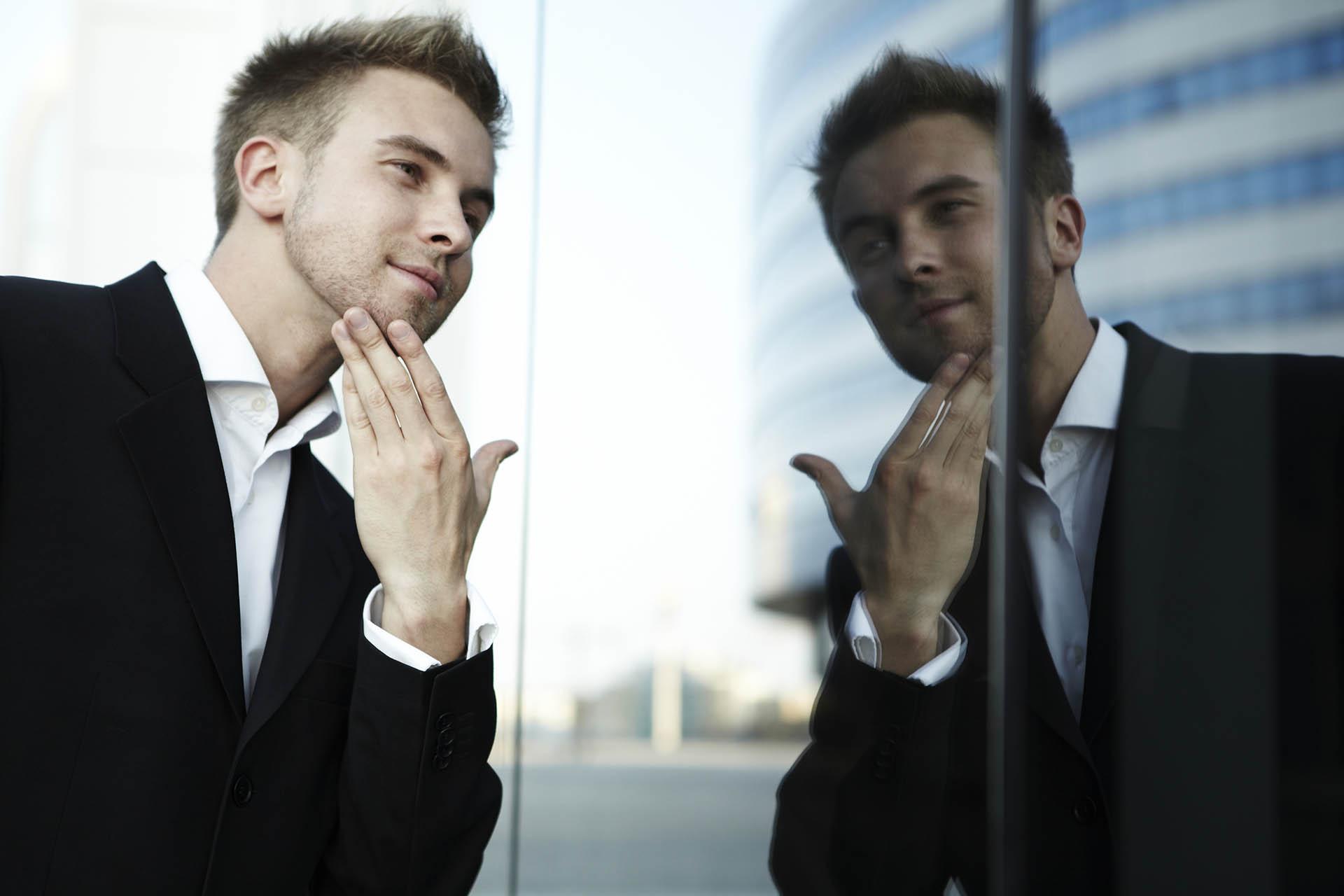 Вебинар: Бизнес как отражение собственника