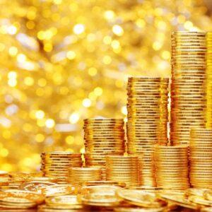 02.09.21г. в 20.00. Бесплатный вебинар: Инвестиционная грамотность: инвестируй комфортно