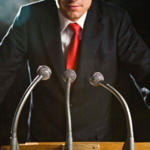 30.08.21г. в 16.00. Бесплатный вебинар: Как привлекать клиентов через публичные выступления