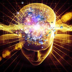 18.08.21г. в 12.00. Вебинар: Теория научного достижения счастья