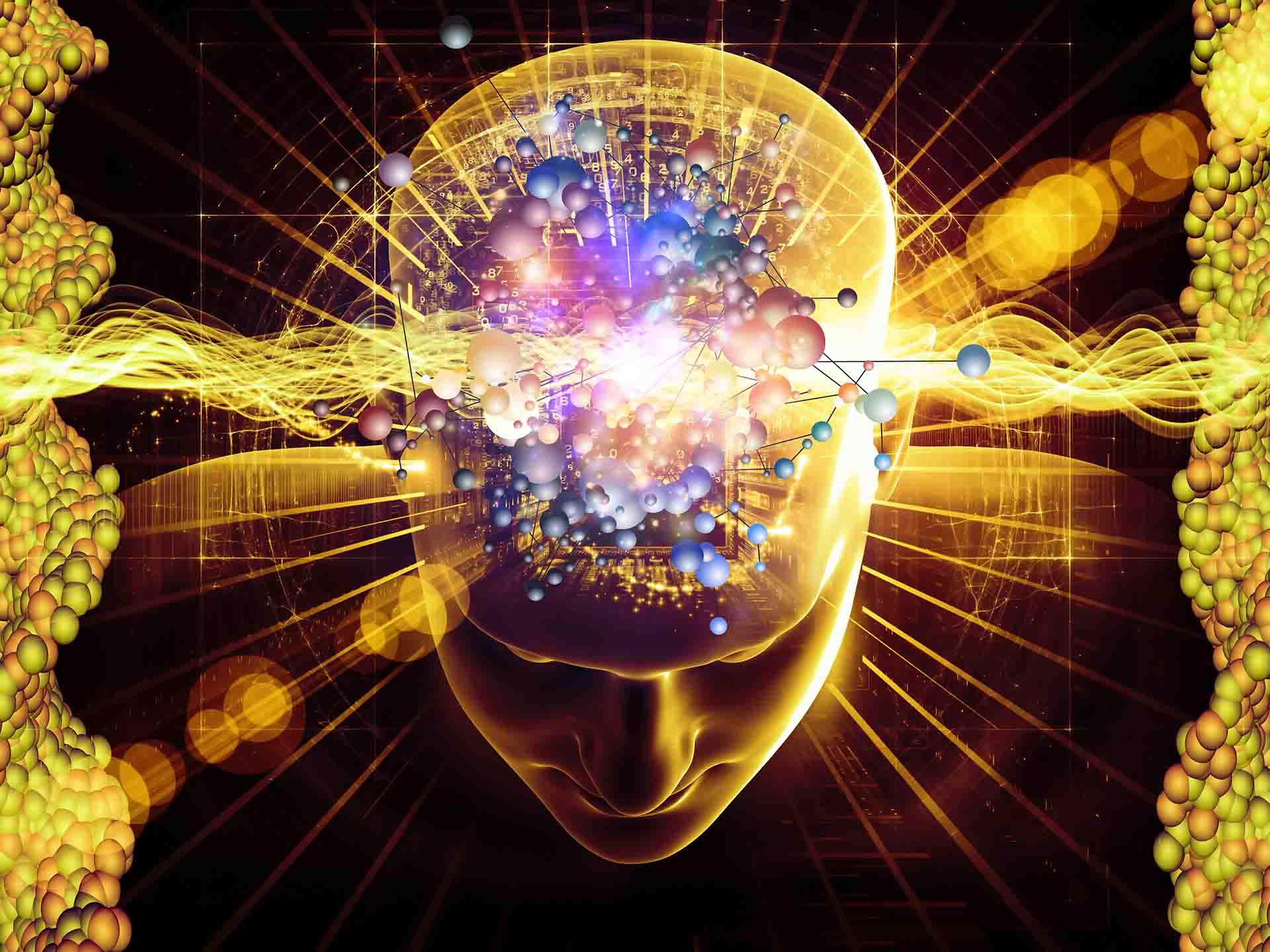 Вебинар: Теория научного достижения счастья: Квадрант нейробиологии счастья