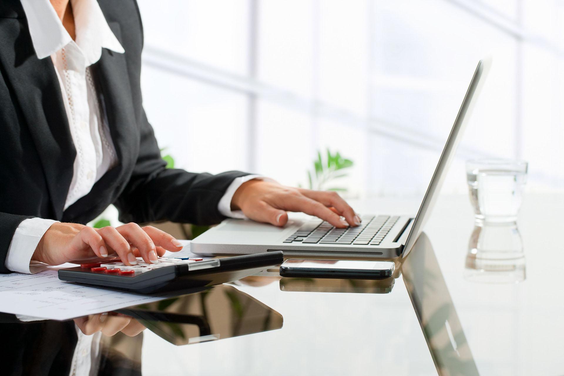 Вебинар: Личный бренд собственника бизнеса - как развивать экспертность для привлечения крупных клиентов