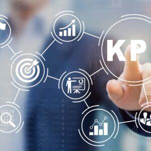 14.09.21г. в 16.00. Бесплатный вебинар: Система KPI: налоговые и юридические риски