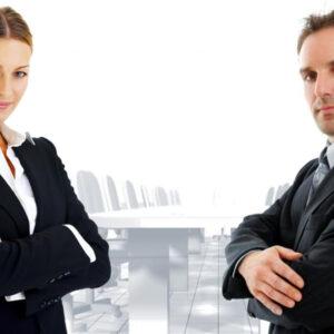 30.08.21г. в 12.00. Вебинар: Систематизация бизнеса или как понять, что пора масштабироваться?