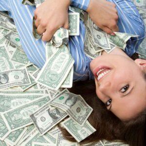 15.09.21г. в 16.00. Бесплатный вебинар: Инвестиции с доходностью до 18% годовых