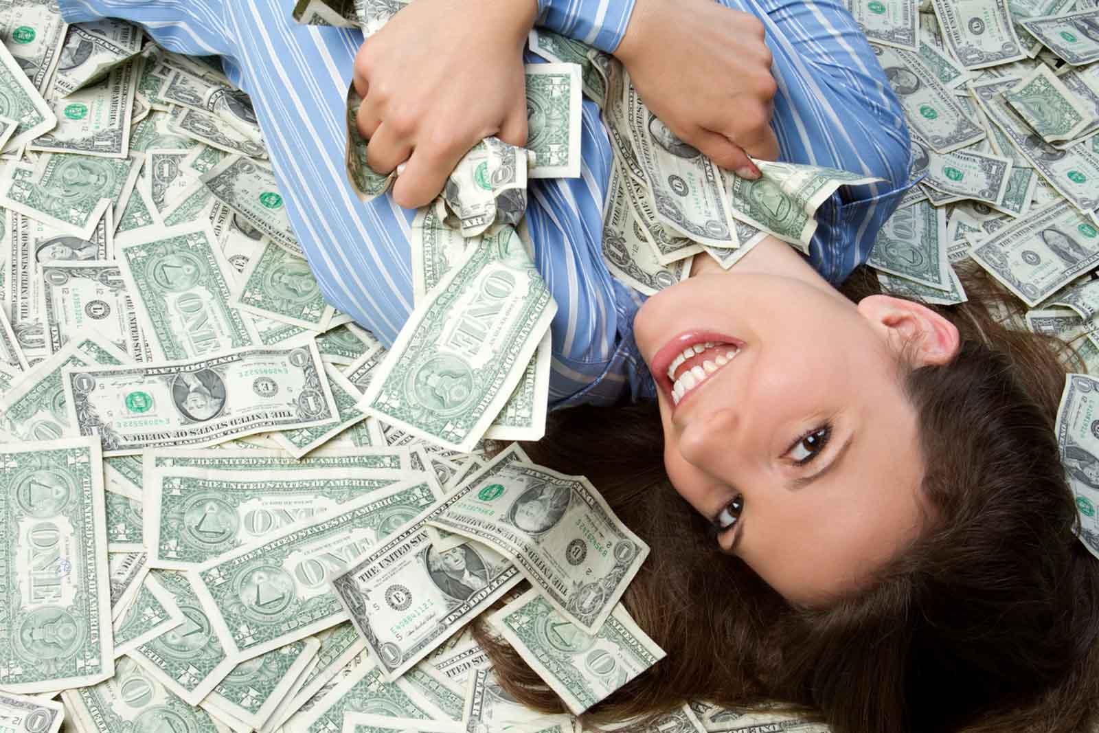 Бесплатный вебинар: Инвестиции с доходностью до 18% годовых