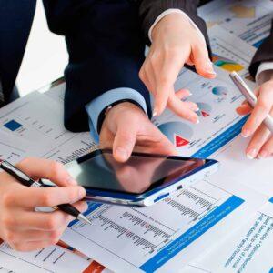 18.08.21г. в 16.00. Бесплатный вебинар: Методы взрывного роста продаж без вложений