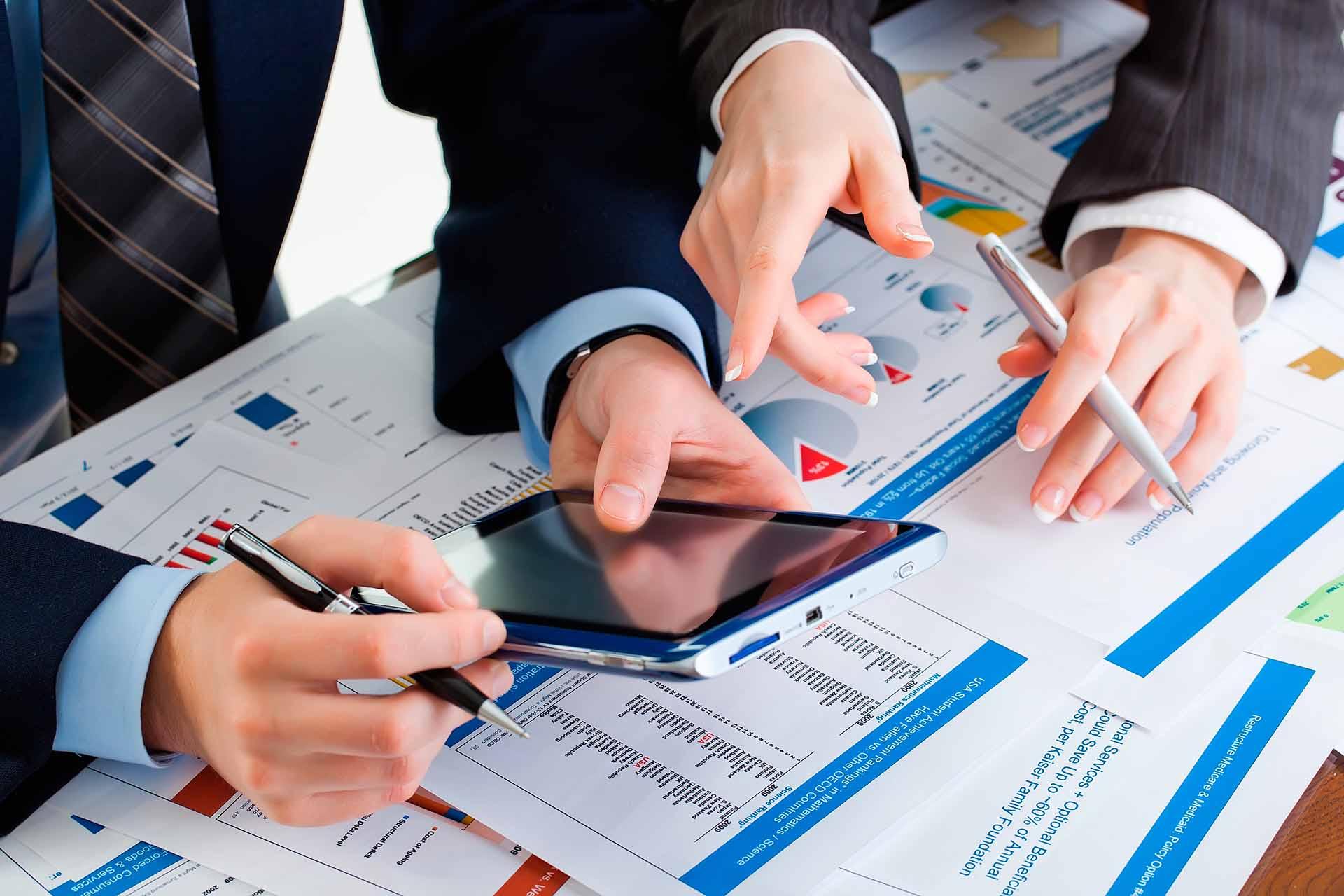 Бесплатный вебинар: Экспресс-методы взрывного роста продаж без вложений