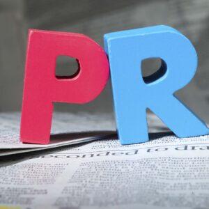 Вебинар: 10 причин почему нужны публикации в медиа