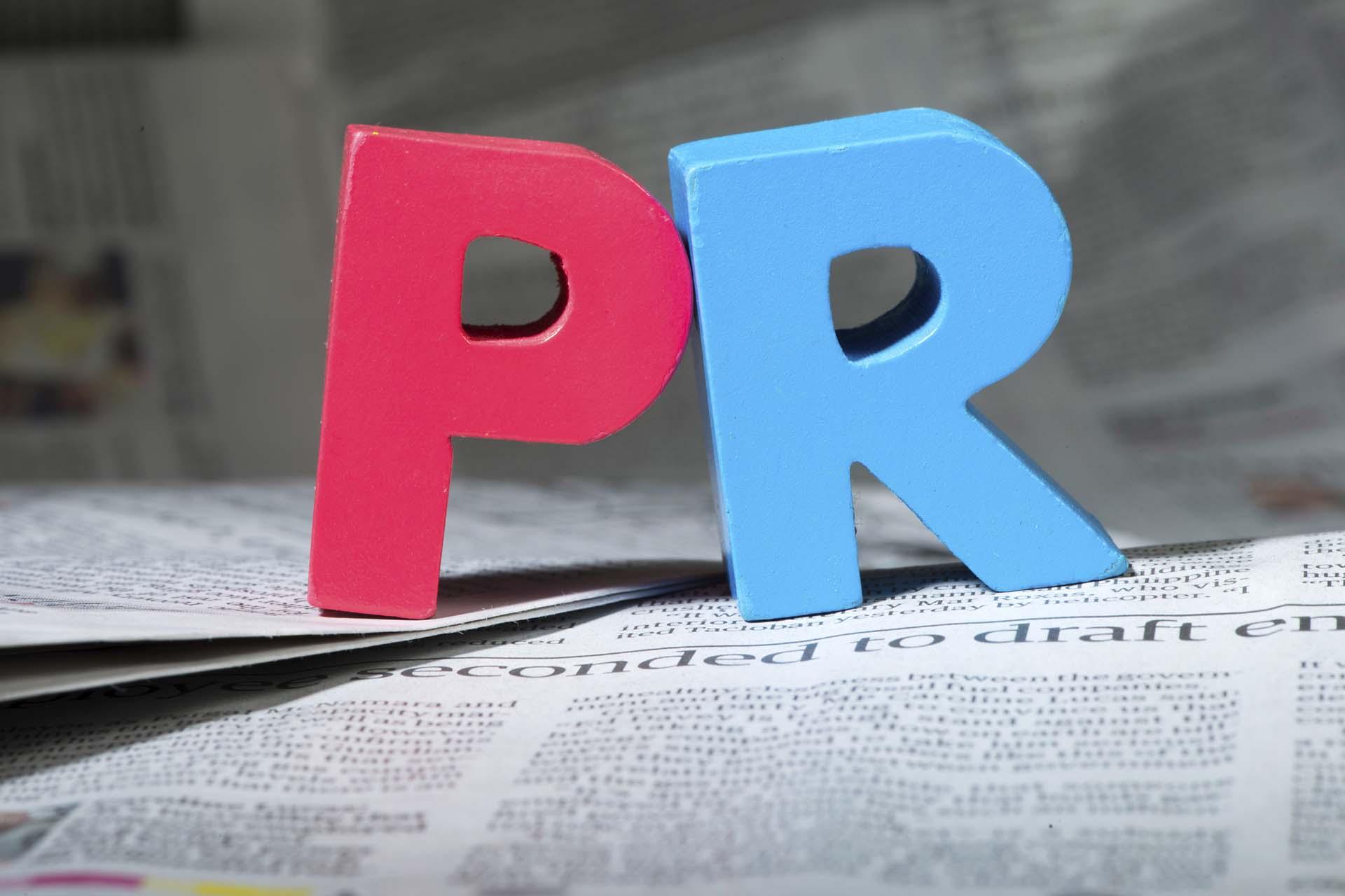 Бесплатный вебинар: 15 причин почему нужны публикации в медиа