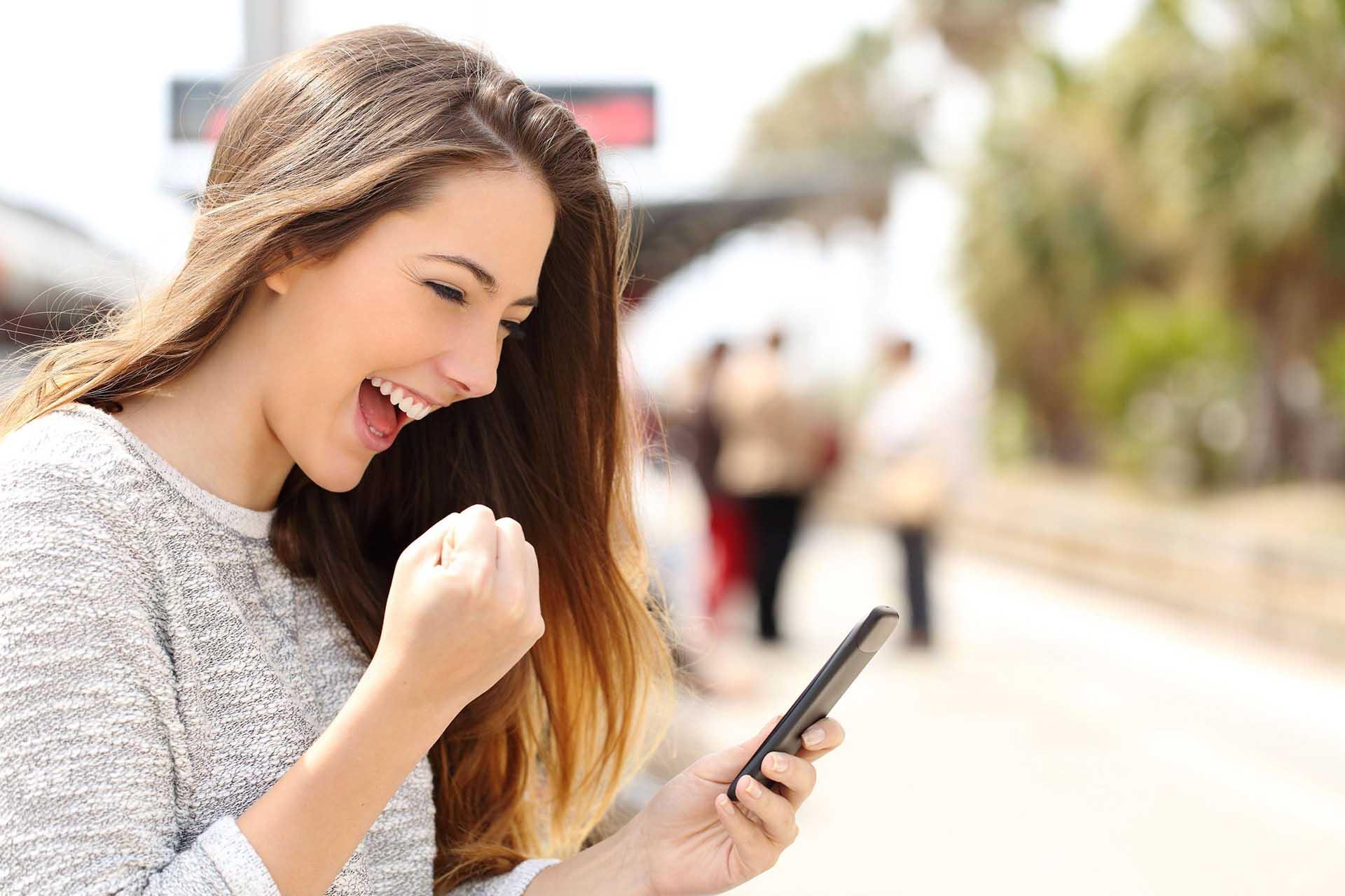Вебинар: Прибыль ×5 за счет рекламы в соцсетях. Кейсы и инструменты-2021