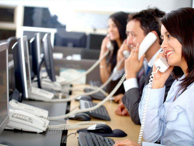 05.10.21г. в 16.00. Бесплатный вебинар: Как Телефония и CRM позволяет повысить продажи?