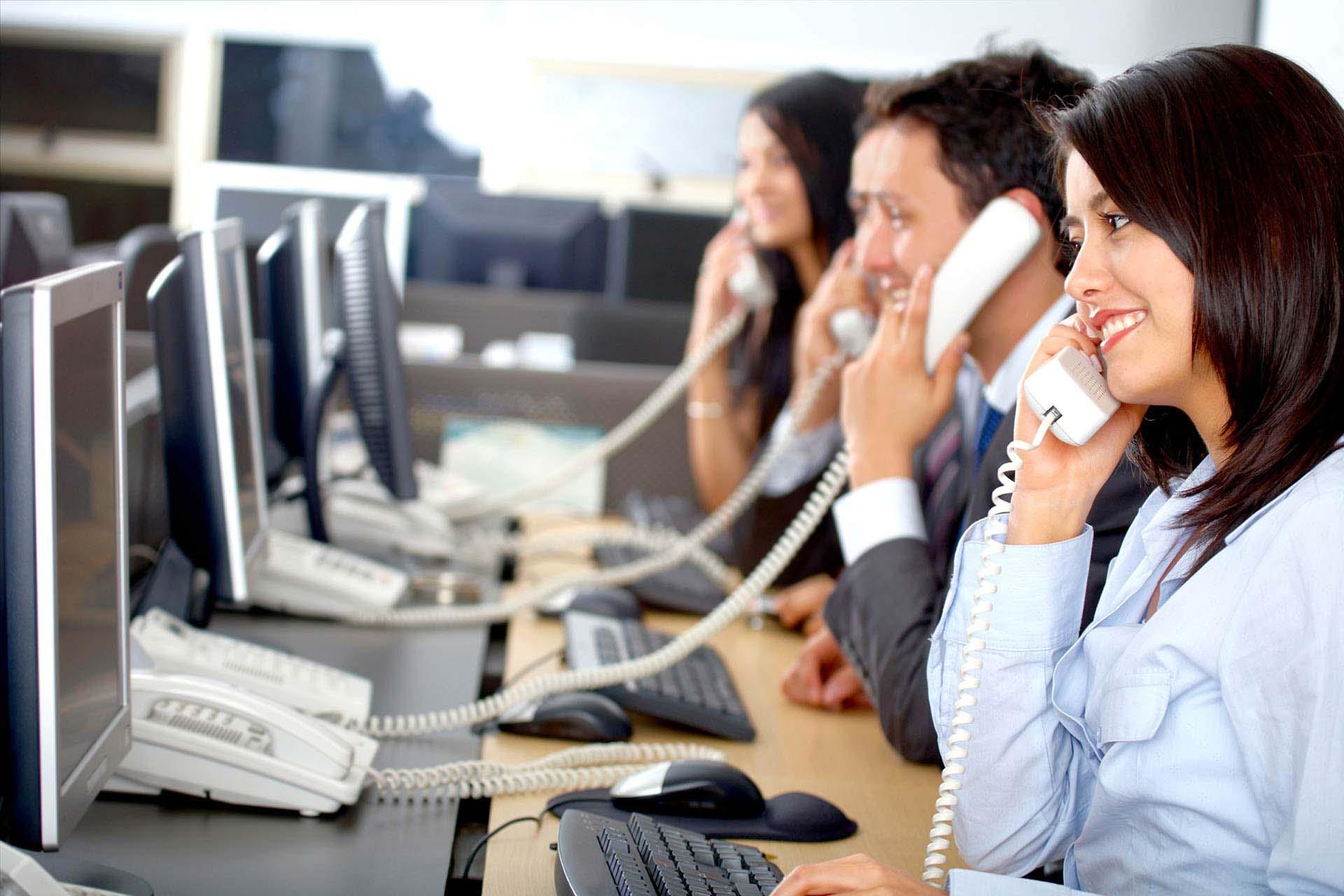 Бесплатный вебинар: Как Телефония и CRM позволяет повысить продажи? Опыт проектов AmoCRM и Битрикс24