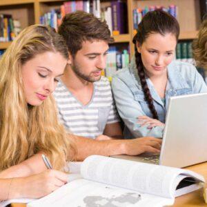 23.09.21г. в 20.00. Бесплатный вебинар: Овладение навыком «Уметь учиться»