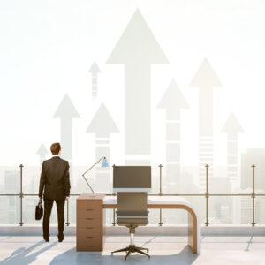 30.09.21г. в 20.00. Бесплатный вебинар: Успешный бизнес — личный опыт