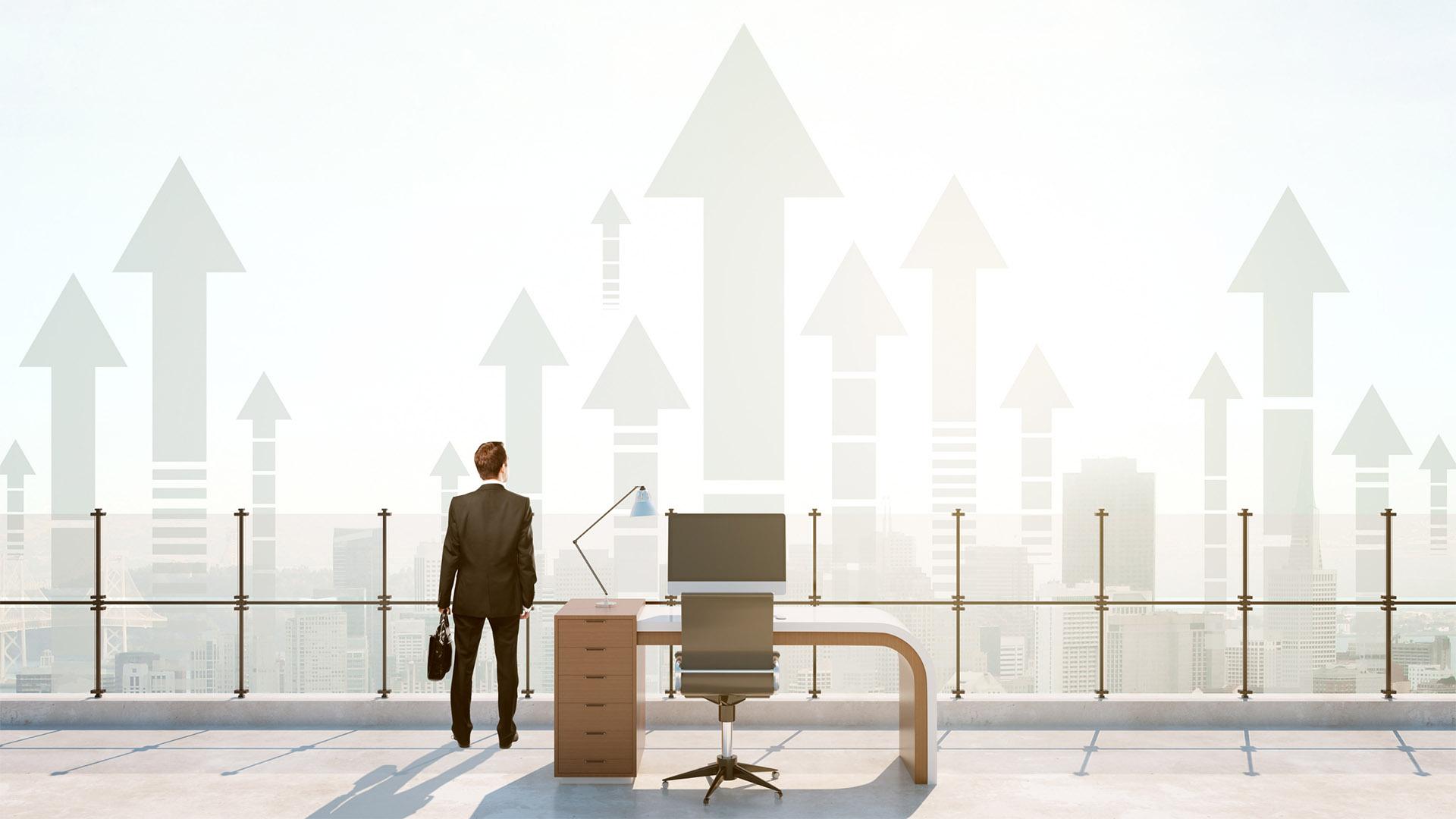 Бесплатный вебинар: Успешный бизнес - личный опыт