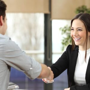 29.10.21г. в 12.00. Вебинар: Эффективная самопрезентация: как продавать, не продавая?