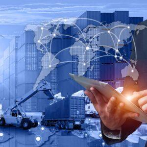11.11.21г. в 14.00. Бесплатный вебинар: Беззалоговое финансирование для участников ВЭД