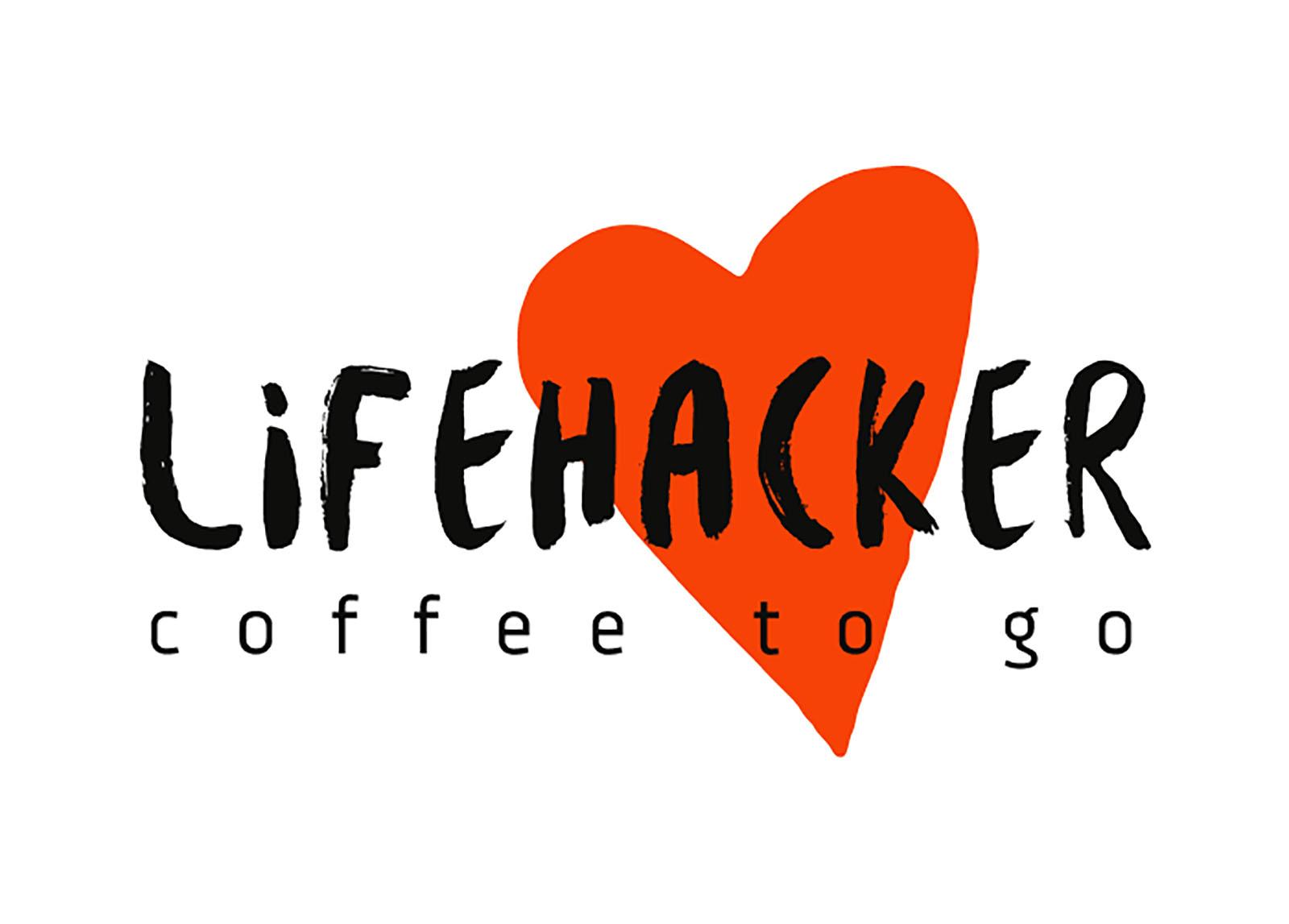 Франшиза Lifehacker Coffee – международная франшиза кофеен самообслуживания