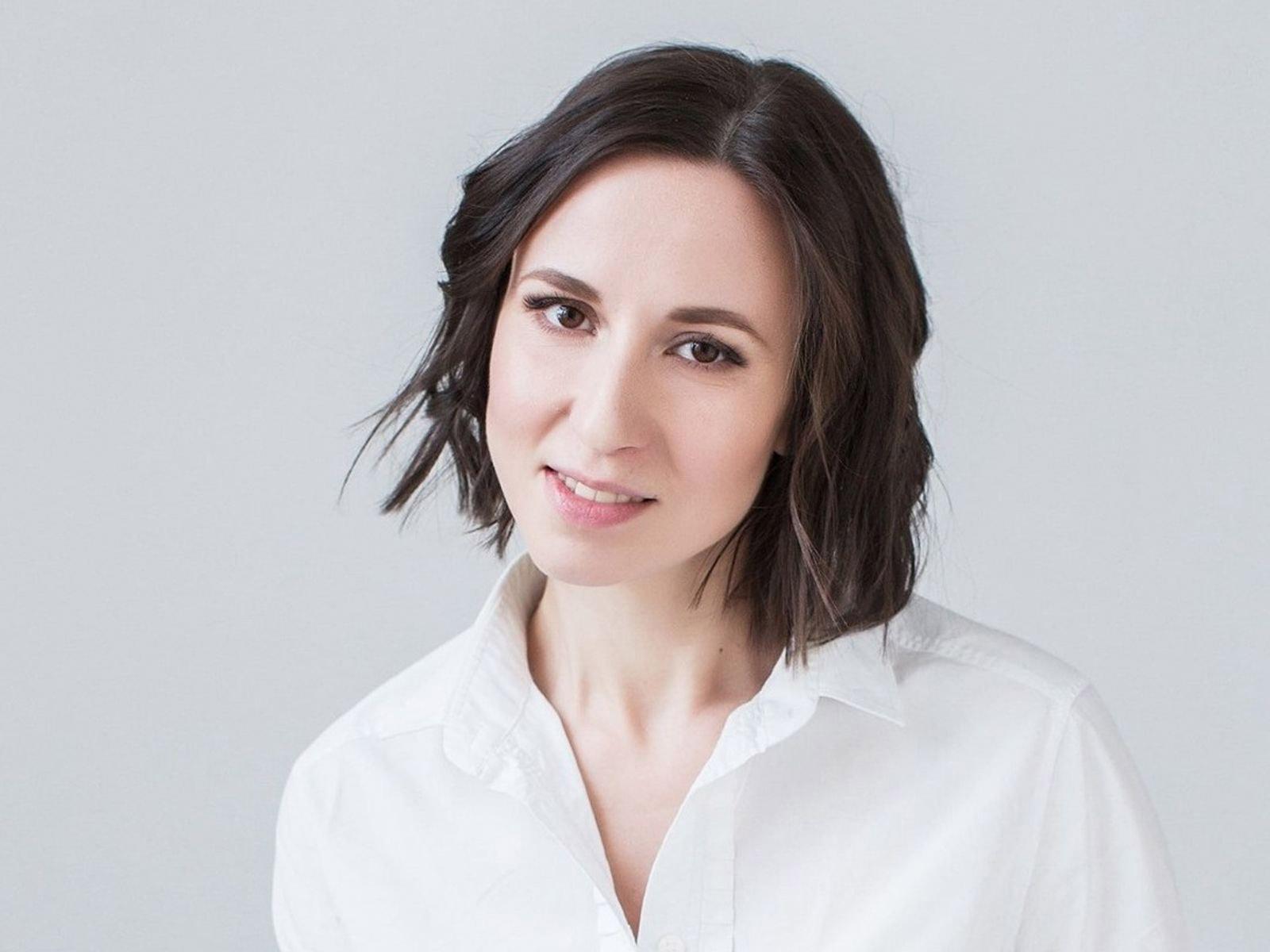 Наталья Ивановская, CEO Tamburin