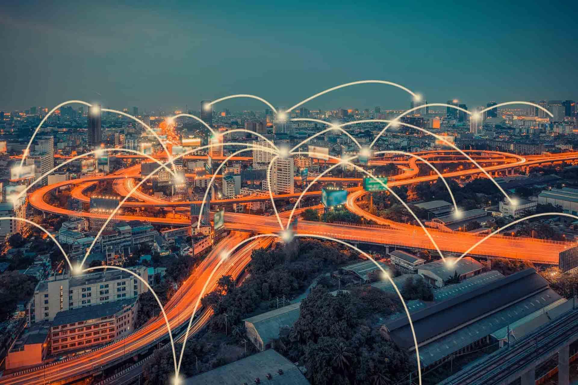 Вебинар: Внутренние коммуникации, как основа для удаленных бизнес команд