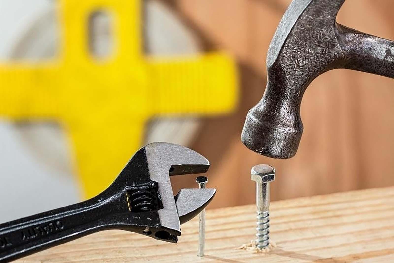Как бизнесмену и руководителю повысить уверенность в себе