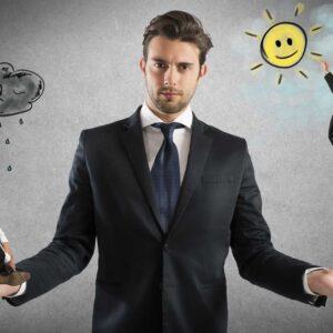 08.11.21г. в 20.00. Бесплатный вебинар: Как превратить ошибки в рычаг кратного роста бизнеса?